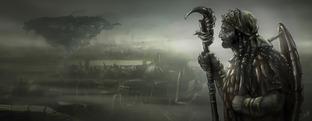Le projet Kinect de Crytek toujours sur les rails
