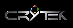 Crytek USA n'est pas sur la suite de Darksiders