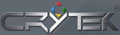 Crytek s'étend aux Etats-Unis