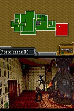 http://image.jeuxvideo.com/imd/d/Dossier_Resident_Evil115.jpg