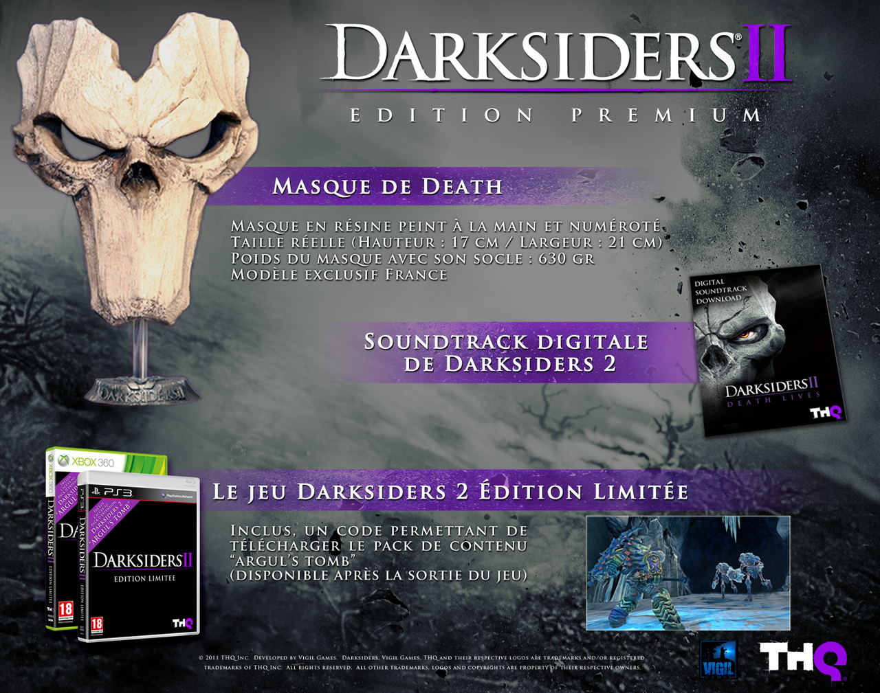 darksiders2_edition_premium.jpg