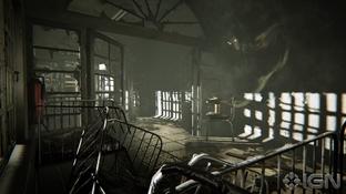 Daylight annoncé par les développeurs de Blacklight