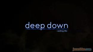 Capcom annonce Deep Down sur PS4