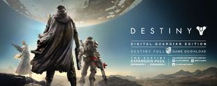 http://image.jeuxvideo.com/imd/d/destiny-digital-guardian-edition_m.jpg