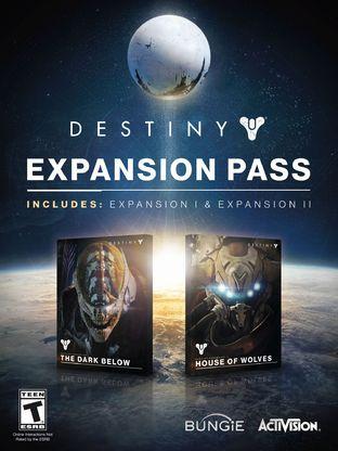 http://image.jeuxvideo.com/imd/d/destiny_extension_m.jpg
