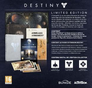 http://image.jeuxvideo.com/imd/d/destiny_limited_edition_m.jpg