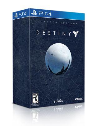 http://image.jeuxvideo.com/imd/d/destiny_limited_edition_packshot_m.jpg