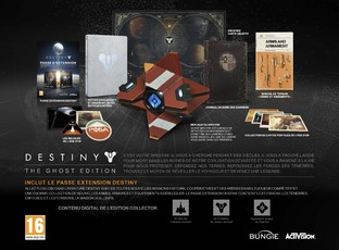 http://image.jeuxvideo.com/imd/d/destiny_the_ghost_edition_contentshot_fr_m.jpg