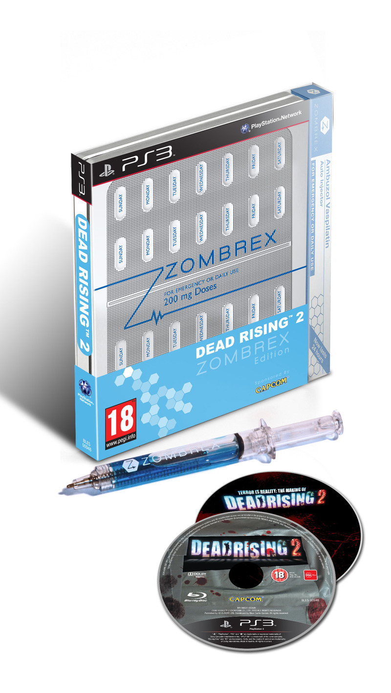 http://image.jeuxvideo.com/imd/d/dr2_pack_collection_zombrex_ps3pegi.jpg