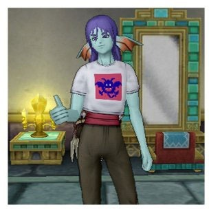 http://image.jeuxvideo.com/imd/d/dragonquestx__2__m.jpg