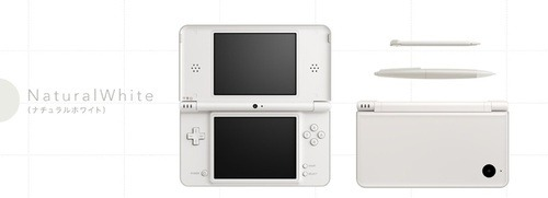 http://image.jeuxvideo.com/imd/d/ds_ll_3.jpg