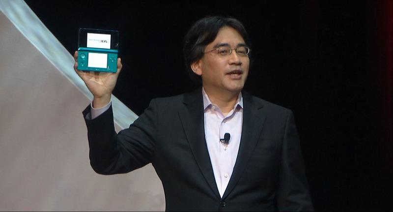 http://image.jeuxvideo.com/imd/e/E3_2010_conf_Nintendo_022.jpg