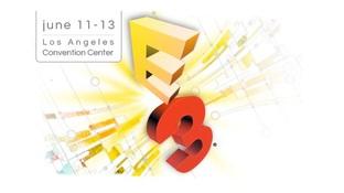 E3 2013 : Les cinq grandes tendances du salon