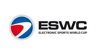 ESWC 2013 : Ouverture des sélections