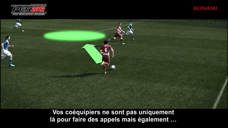 [Jeu Vidéo] PES 2012 FRA_Screenshot_PES_2012_Video_Announcement_02_tif_jpgcopy