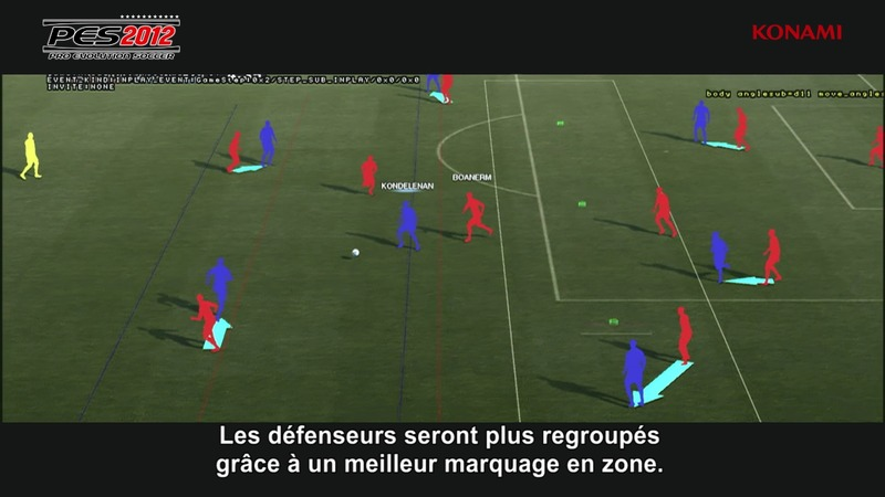 [Jeu Vidéo] PES 2012 FRA_Screenshot_PES_2012_Video_Announcement_03_tif_jpgcopy