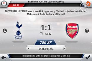 [Jeu Vidéo] FIFA 13 Fifaios__5__m