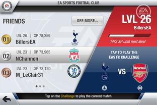 [Jeu Vidéo] FIFA 13 Fifaios__7__m