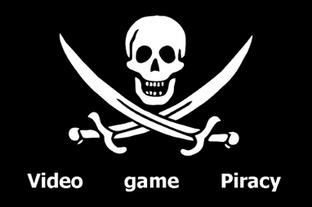 Piratage : Pas aussi étendu qu'il n'y paraît ?
