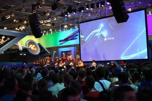 Gamescom : Les dates