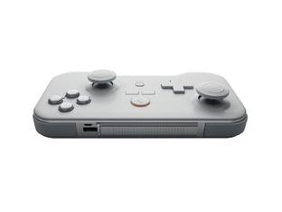 Nouvelle console GameStick : premières impressions