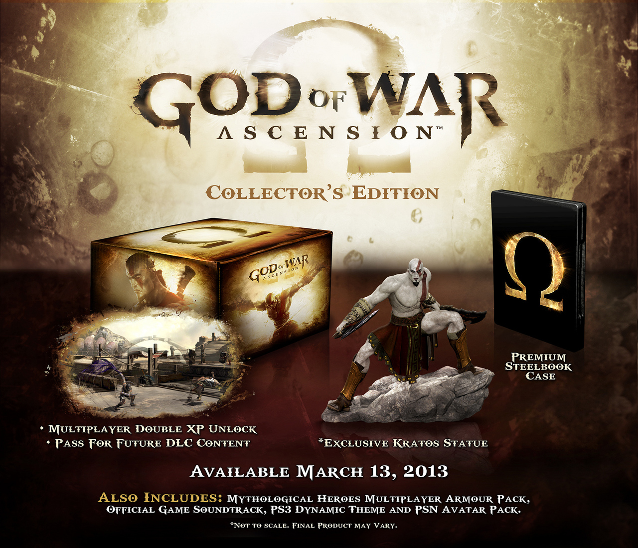 http://image.jeuxvideo.com/imd/g/god_of_war__1_.jpg