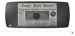 Google vous offre un point'n click