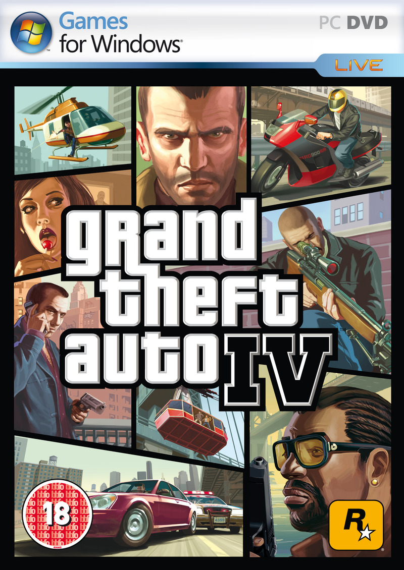 http://image.jeuxvideo.com/imd/g/gta_iv_pc.jpg