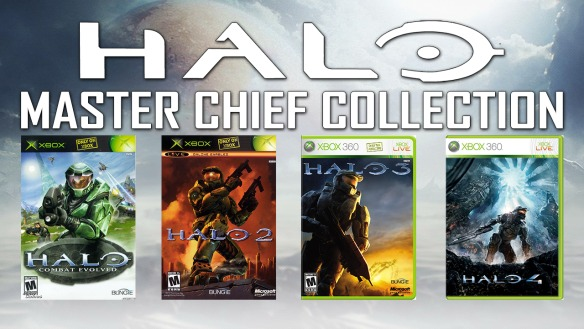 http://image.jeuxvideo.com/imd/h/halo-master-chief-collection.jpg