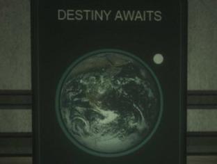 Destiny était déjà dans Halo