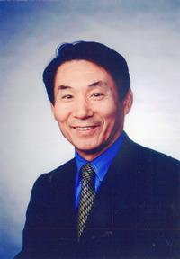 Hayao Nakayama Net Worth