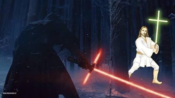 [Avis] Teaser Star Wars VII - Page 2 I-ve-been-compelled-imgur-so-what-s-up-with-star-wars-episode-vii-s-new-lightsaber