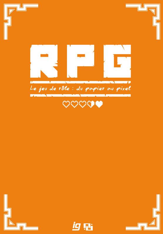 Actualité PC Ig_rpg_couv_web