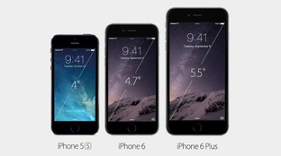 iphone-6-comparaison_m.jpg