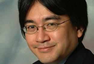 Iwata prêt à démissionner si Nintendo n'est pas bénéficiaire en 2014 ?