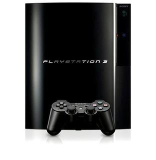 Une rétrospective des jeux PlayStation en vidéo