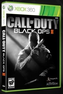 [Pas encore sorti] Call Of Duty 9 : Black Ops 2  Jaquette_call_of_duty_black_ops_2_360-1_m