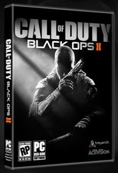 [Pas encore sorti] Call Of Duty 9 : Black Ops 2  Jaquette_call_of_duty_black_ops_2_pc-1_m