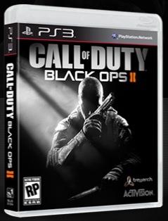 [Pas encore sorti] Call Of Duty 9 : Black Ops 2  Jaquette_call_of_duty_black_ops_2_ps3-1_m