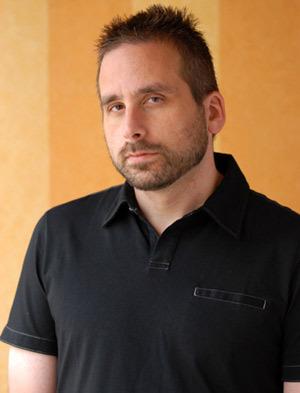 MAJ - Ken Levine (Bioshock) sur un nouveau jeu