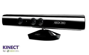 Les caractéristiques de Kinect 2.0