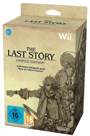 The Last Story : Edition limitée Last_story_limited_edition_m
