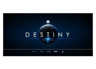 Destiny en fuite sur le Net