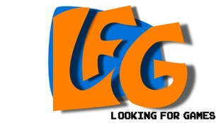 Looking for Games revient la semaine prochaine