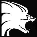 Lionhead sur un jeu Unreal Engine 4