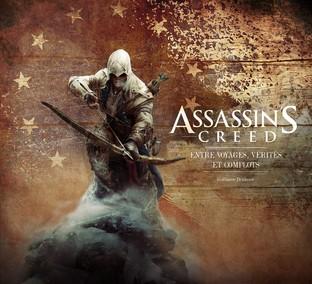Résultats du concours Pix'N Love Assassin's Creed