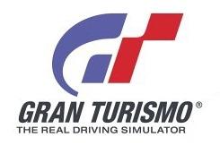 [Jeu Vidéo]  Gran Turismo 5 Logo_gran_turismo