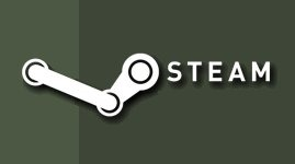 Actualité PC Logo_steam
