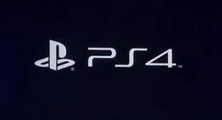 Déjà des précommandes pour la PS4