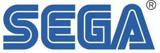 Sega : C'est toujours plus fort que toi ?